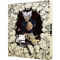 ワンパンマン SEASON 2 6 [Blu-ray Disc+CD]<特装限定版>