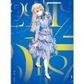 アニメ 22/7 volume 2 [Blu-ray Disc+CD]<完全生産限定版>