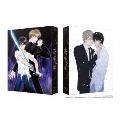 炎の蜃気楼 Blu-ray Disc BOX<完全生産限定版>