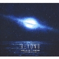 機動戦士ガンダム 40th Anniversary Album ~BEYOND~ [CD+Blu-ray Disc]<初回生産限定盤>