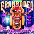 """GRANRODEO Singles Collection """"RODEO BEAT SHAKE""""<通常盤>"""