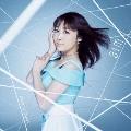aim [CD+Blu-ray Disc]