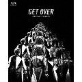 GET OVER -JAM Project THE MOVIE- [3Blu-ray Disc+Tシャツ(フリーサイズ)]<完全生産限定版>