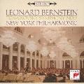 チャイコフスキー:交響曲 第5番 スラヴ行進曲&序曲「1812年」<期間生産限定盤>