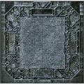 仮面ライダービルド パンドラボックス型CD ボックスセット [6CD+玩具]<数量限定盤>