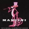 ピンクの豹+ピンク・パンサー2 オリジナル・サウンドトラック<期間生産限定盤>