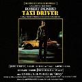 タクシードライバー オリジナル・サウンドトラック<期間生産限定盤>