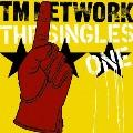 TM NETWORK THE SINGLES 1<通常盤>
