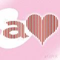 a LOVE<通常価格盤>