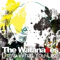 Draw What You Like