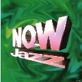 NOW Jazz