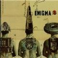 エニグマ3