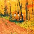 EDEN~森の印象~