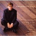 Love Songs~キャンドル・イン・ザ・ウインド