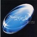 ミュージック・イン・スタイル 2(1989~1995)