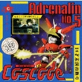Adrenalin No.5