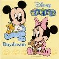 ディズニーベビー~英語歌で聴く赤ちゃんとお母さんのための音楽,おめざめタイム用