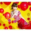 Candy Lips [CD+Blu-ray Disc+Photo Book]<初回生産限定盤>