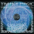 TRANCE MAGIC Vol.1