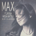 MAX -BEST COLLECTION-