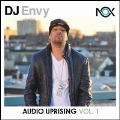 Audio Uprising Vol.1