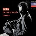 Britten: The Rape of Lucretia, Phaedra