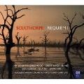 Sculthorpe: Requiem