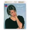 Beethoven: Violin Concerto Op.61; Mendelssohn: Violin Concerto Op.64