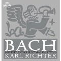 J.S.Bach: Advent and Christmas Cantatas