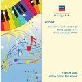 Mozart: Piano Concertos No.14, No.17, No.25, No.26, Piano Sonatas No.8, No.18, etc