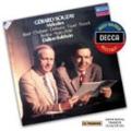 Melodies - Bizet, Chabrier, Debussy, Faure, Franck, Berlioz, Ravel, Beethoven