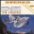 ストラヴィンスキー: バレエ「火の鳥」