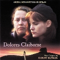 Dolores Claiborne (OST)