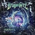 Reaching Into Infinity [CD+DVD]