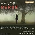 Handel: Serse HWV.40