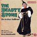Arthur Sullivan: The Beauty Stone