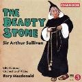 Arthur Sullivan: The Beauty Stone