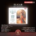 Elgar: The Apostles Op.49