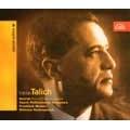 Talich Edition Vol.5 - Dvorak: Piano Concerto Op.33, Cello Concerto No.2