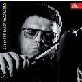 Josef Suk - Early Recordings