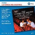 Verdi: La Forza del Destino (Home Opera)
