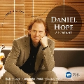 Daniel Hope - A Portrait