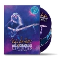 Tokyo Tapes Revisited: Live In Japan [Blu-ray Disc+2CD]