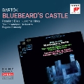 Bartok: Bluebeard's Castle Sz.48