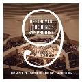 ベートーヴェン: 交響曲全集<完全生産限定盤>