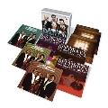 ベートーヴェン: 弦楽四重奏曲全集(1964-1970年録音)<完全生産限定盤>