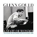 ア・ステイト・オブ・ワンダー~2つのゴールドベルク変奏曲(1955年&1981年)