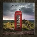 Distant Memories - Live In London (Deluxe Edition) [3CD+2Blu-ray Disc+2DVD+BOOK]<完全生産限定盤>