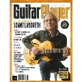 GUITAR PLAYER 2018年7月号