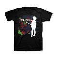 THE CURE / BOYS DON'T CRY T-SHIRT Mサイズ